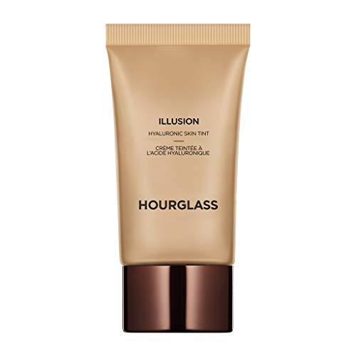 Hourglass - Illusion Hyaluronic Skin Tint