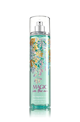 Bath & Body Works - Magic in the Air