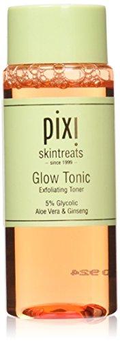 Pixi - Glow Tonic