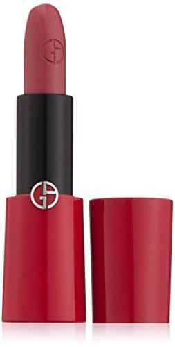 Giorgio Armani - Rouge Ecstasy Lipstick, Boudoir