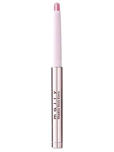Mally Beauty Evercolor Shadow Stick Extra, Pink Champagne