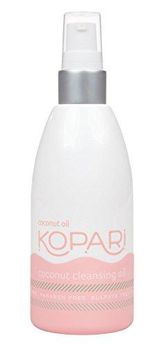 Kopari - Coconut Cleansing Oil