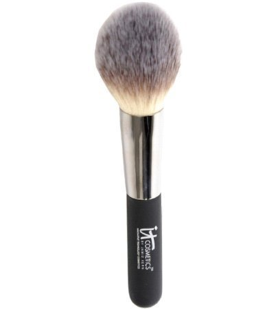 It Cosmetics - It Cosmetics Heavenly Luxe Wand Ball Brush