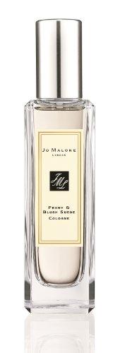 Jo Malone - Peony & Blush Suede Cologne Spray