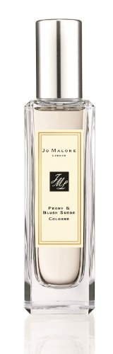 Jo Malone - Peony & Blush Suede Cologne Spray