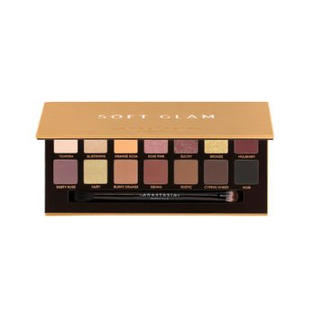 Anastasia Beverly Hills - Soft Glam Eyeshadow Palette