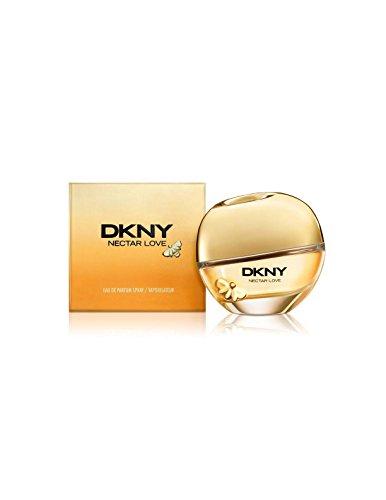 Donna Karan - Nectar Love, Eau De Parfum