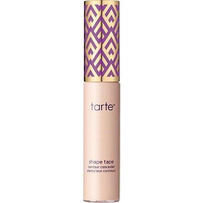 Tarte Tarte Shape Tape Contour Concealer | Fair Beige