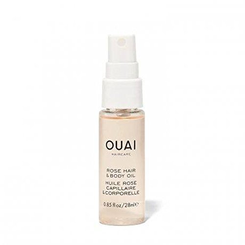 Ouai - Rose Hair & Body Oil