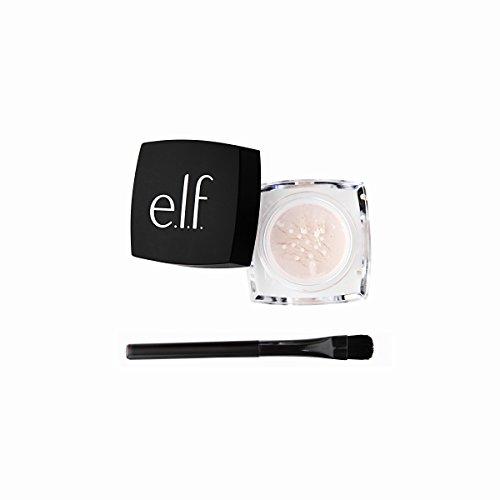 e.l.f. Cosmetics - High Definition Under-eye Setting Powder