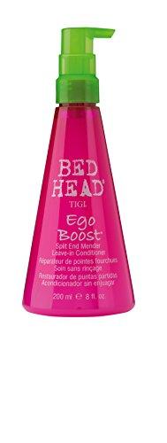TIGI - Bed Head Ego Boost