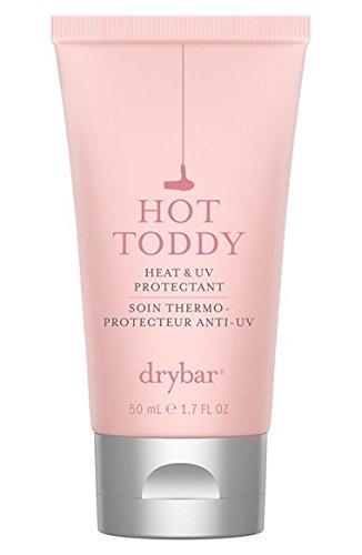 Drybar - Drybar Hot Toddy Hair Heat & UV Protectant - 3.4 Oz Full Size