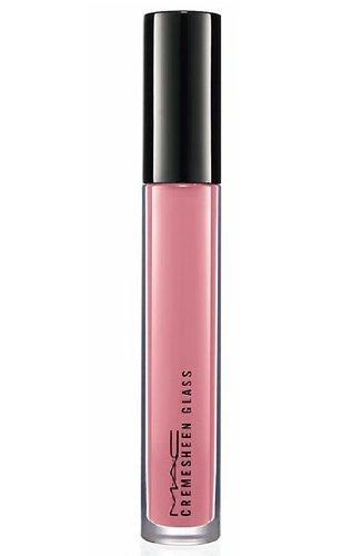 MAC - MAC DEELIGHT Cremesheen Glass Lipgloss