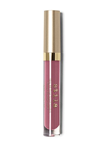 Stila - Stay All Day Liquid Lipstick, Patina