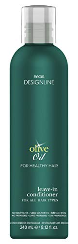 Designline - Olive Oil Leave-In Conditioner