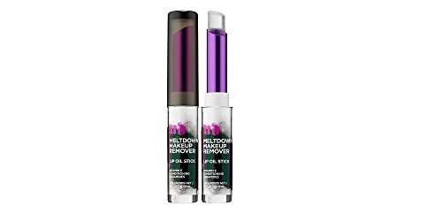 Urban Decay - Meltdown Makeup Remover Lip Oil Stick