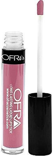 Ofra - Ofra Long Lasting Liquid Lipstick Ipsy Unzipped