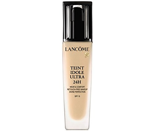 Lancome - Teint Idole Ultra 24h Foundation