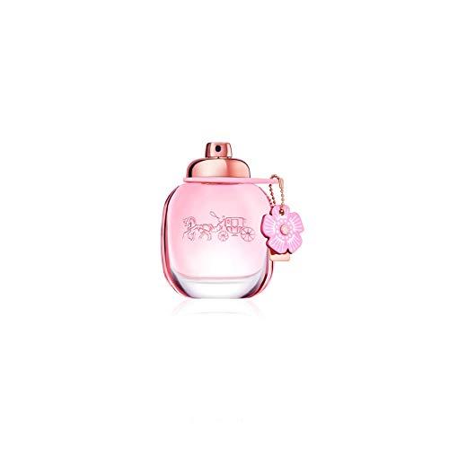 LUXURY_BEAUTY Coach Floral Eau De Parfum, 1.7 Fl Oz