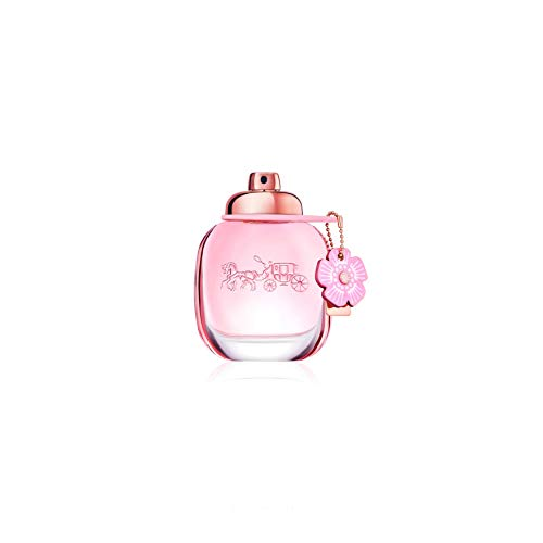 LUXURY_BEAUTY - Coach Floral Eau De Parfum, 1.7 Fl Oz