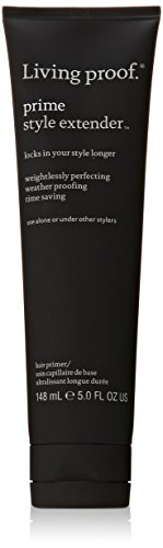 Living Proof - Prime Style Extender Hair Primer