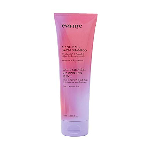 EVA NYC - Mane Magic 10-in-1 Shampoo