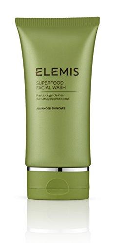 ELEMIS - ELEMIS Superfood Cleansing Wash - Pre-Biotic Gel Cleanser, 5 oz.