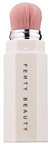 FENTY BEAUTY BY RIHANNA - FENTY BEAUTY BY RIHANNA Portable Contour & Concealer Brush 150
