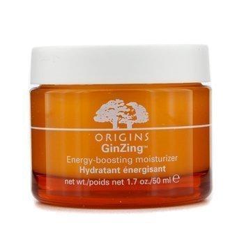 Origins - Ginzing Energy-Boosting Moisturizer