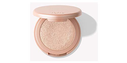 Tarte - Amazonian Clay 12-hour Highlighter, Stunner