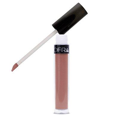 Ofra - Long Lasting Liquid Lipstick (Charmed)