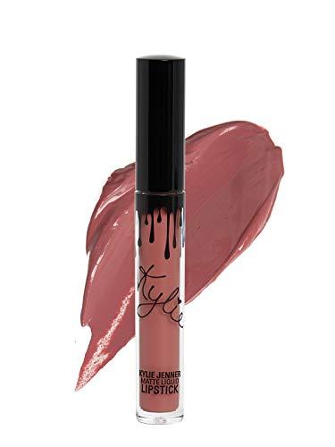 Kylie Cosmetics - Kylie ANGEL | MATTE LIQUID LIPSTICK