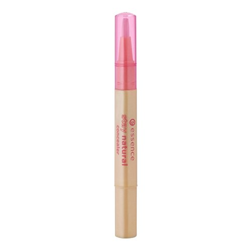 Essence - ess. stay natural corrector 01