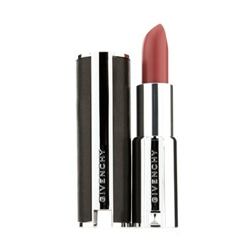 Givenchy - Intense Color Sensuously Mat Lipstick, Brun Createur