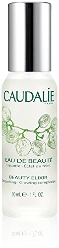 Caudalie - Beauty Elixir Eau De Beaute