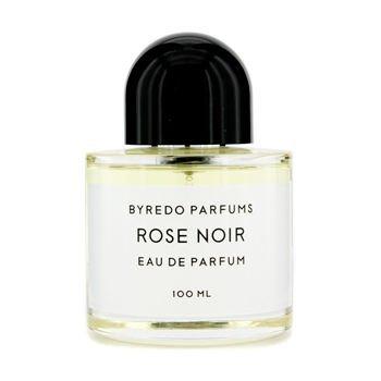 Byredo - Rose Noir Eau De Parfum