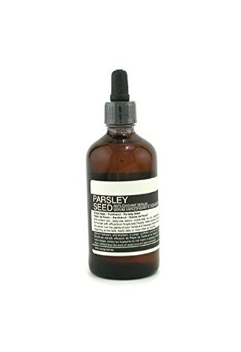Aesop Night Care Parsley Seed Anti-Oxidant Serum