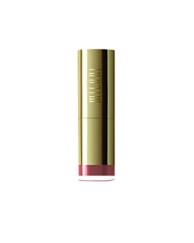Milani Milani Color Statement Lipstick, Matte Beauty, 0.14 Ounce