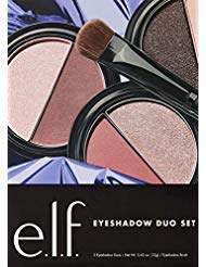 e.l.f. - Eyeshadow Duo Gift Set