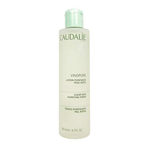 Caudalie - Caudalie Vinopure Purifying Toner - 200 ml
