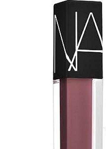 NARS Cosmetics, Inc Nars Velvet Lip Glide Bound Deluxe Mini  07 Ounce  Lipstick Reviews | Supergreat