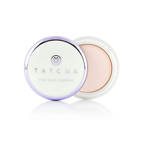 Tatcha - The Silk Canvas