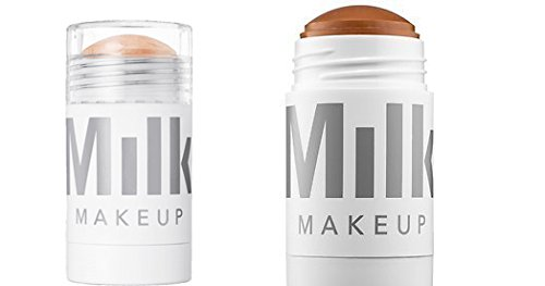 MILK MAKEUP Milk Makeup Highlighter and Bronzer Set