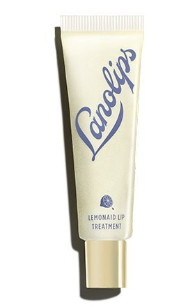 Lano - Lanolips Lemonaid Lip Aid With Lemon Oil, 12.5g