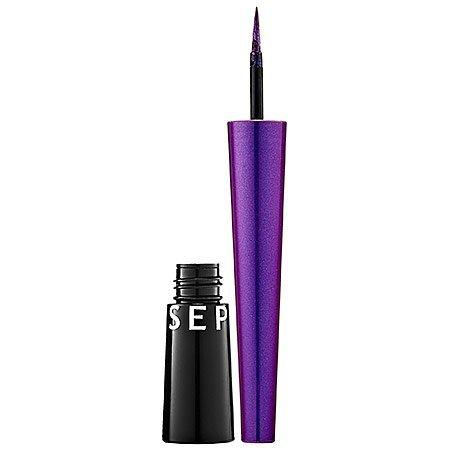 SEPHORA COLLECTION - Long-lasting 12hr Wear Eye Liner, Fancy Violet