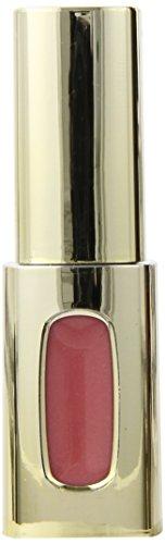 L'Oreal Paris - Colour Riche Extraordinaire Lip Gloss, Rose Melody