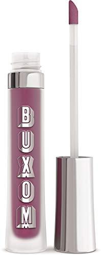 Buxom - Full-On Lip Cream, French Martini