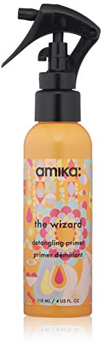 Amika - The Wizard Detangling Primer
