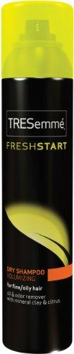 TRESemme - TRESemme Fresh Start Shampoo, Dry