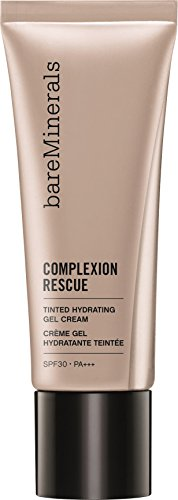 Bare Escentuals - Complexion Rescue Tinted Hydrating Gel Cream